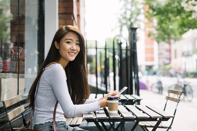 Beste online-dating-site philippinen