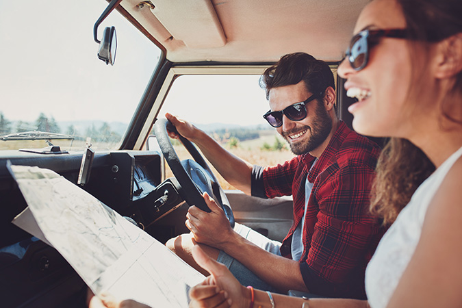 best travel dating sites