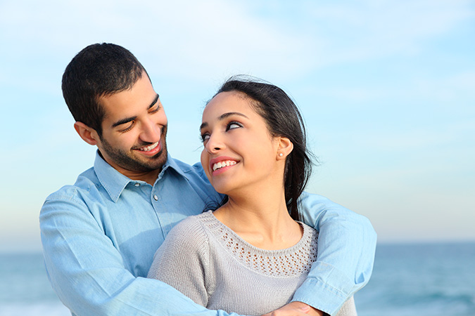 kaukasus online dating