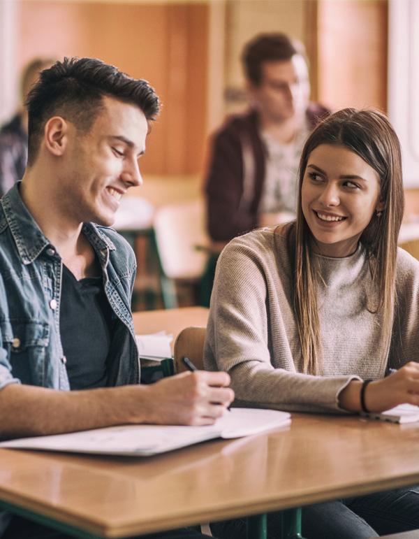 High school online dating | find high school singles at