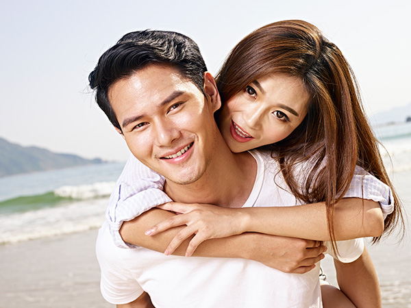 Beste online-dating-sites malaysia